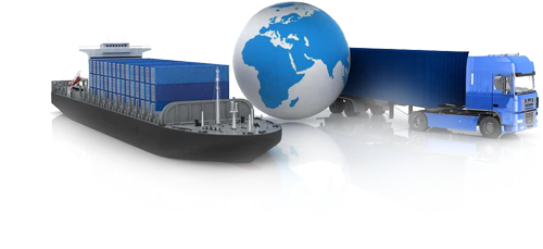 freight forwarding cargo