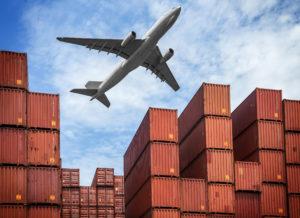 customs broker in miami