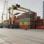 freight shipping market