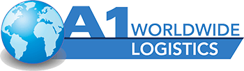 A1 Worldwide Logistics, Inc