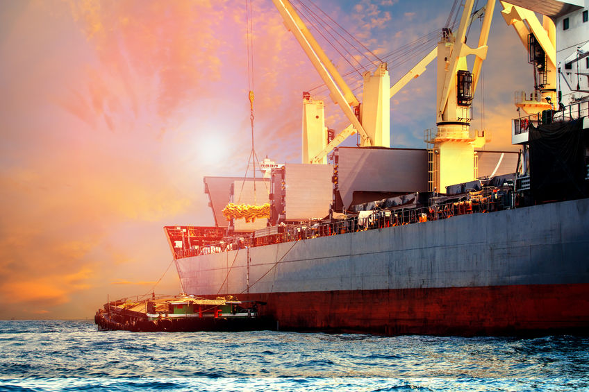 How to Enforce FSVP with your Exporters