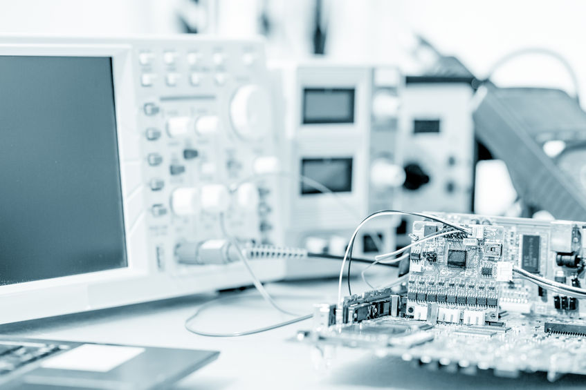 Importing Medical Devices