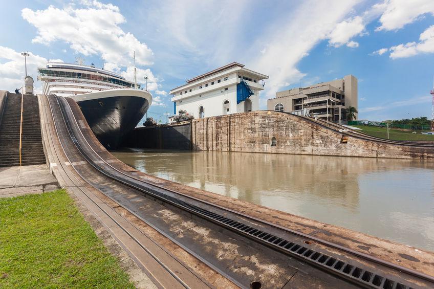 A Retrospective on the Panama Canal
