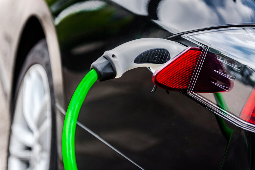 A Unified Front Towards Electric Vehicles