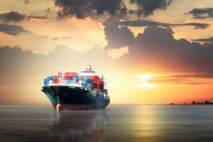 net neutrality international trade